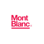 Mont Blanc Suppliers