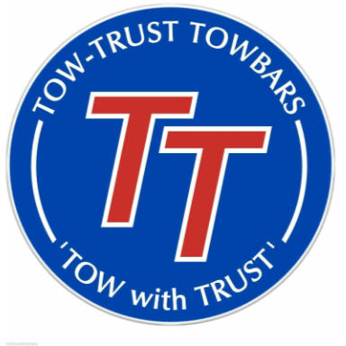 Tow-Trust Suppliers