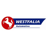 Westfalia Suppliers