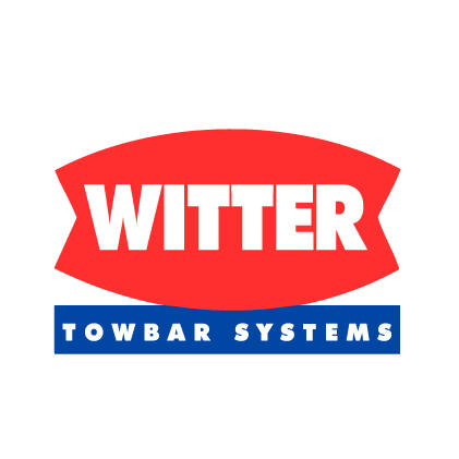 Witter Suppliers